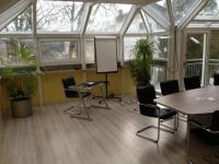 seminarraum-rosenheim2