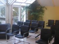 seminarraum-rosenheim4