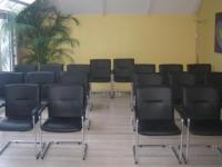 seminarraum-rosenheim5